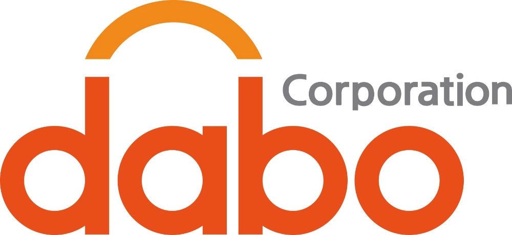 DABO CORPORATION PTE LTD
