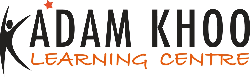 Adam Khoo Learning Centre Pte Ltd