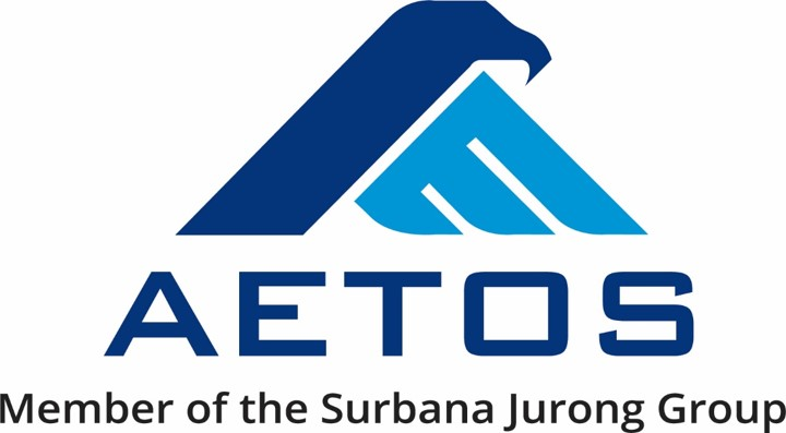 AETOS Holdings Pte Ltd