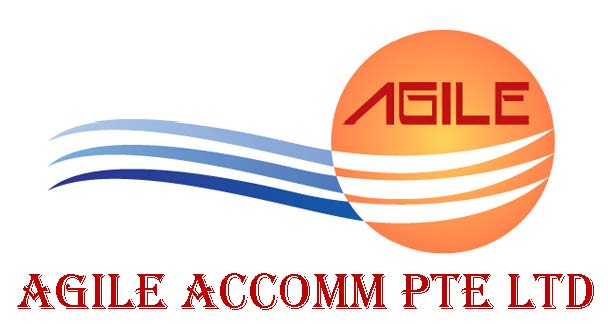AGILE ACCOMM PTE LTD