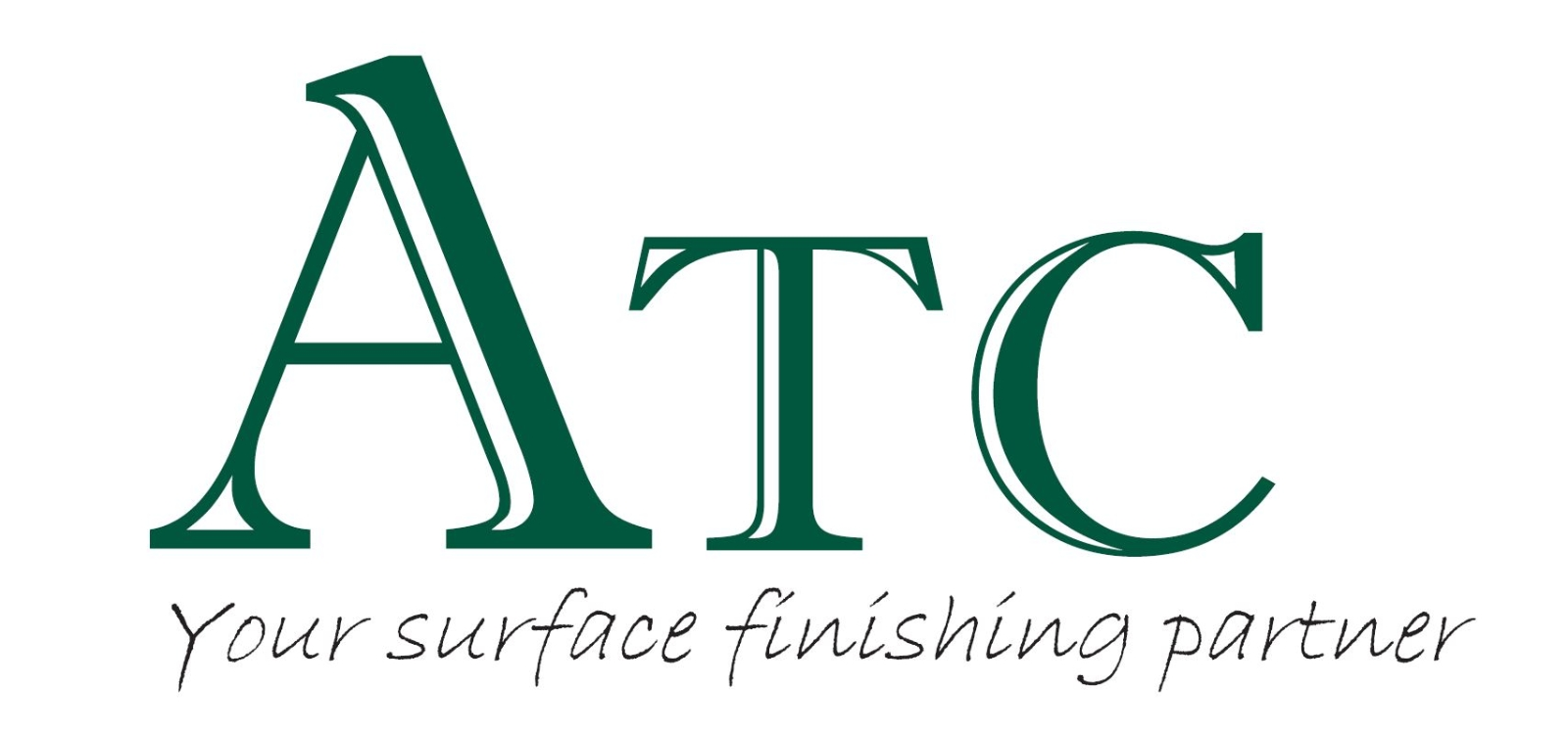 ATC COATING PTE LTD