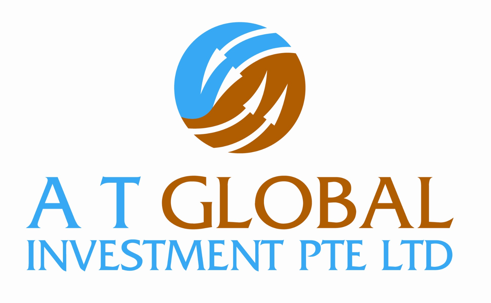 A T GLOBAL INVESTMENT PTE. LTD.