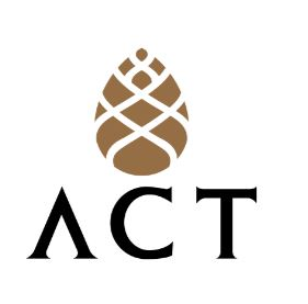 A.C.T. HOLDINGS PTE LTD