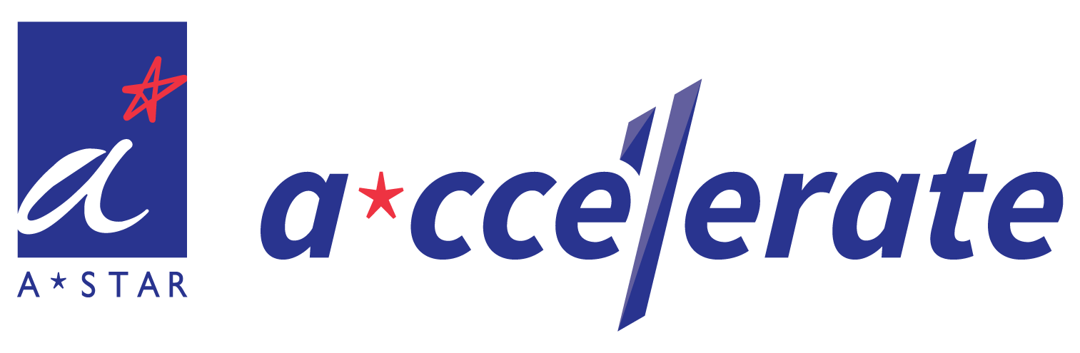 ACCELERATE TECHNOLOGIES PTE LTD (A*CCELERATE)