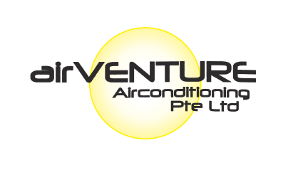 AIR VENTURE AIRCONDITIONING PTE LTD