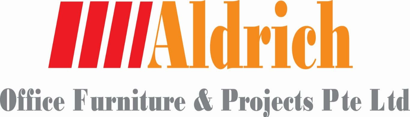 Aldrich Office Furniture & Projects Pte Ltd