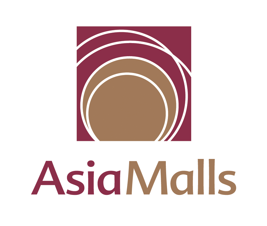 Asia Malls Management Pte Ltd