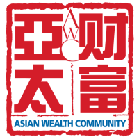 Asian Wealth Community