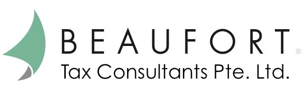 BEAUFORT TAX CONSULTANTS PTE. LTD.