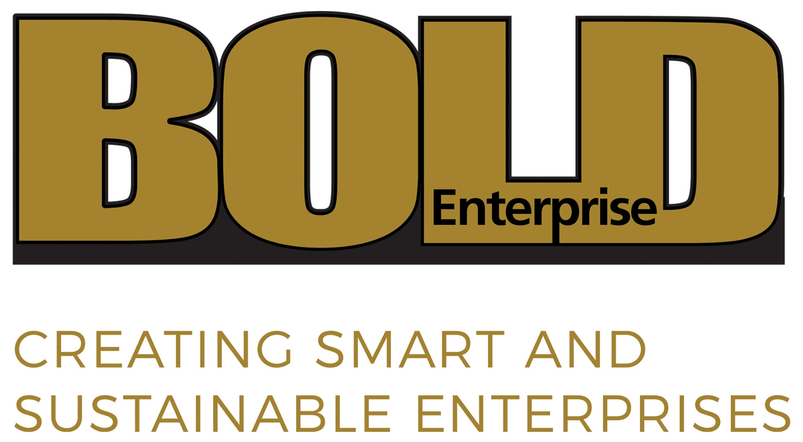 BOLD ENTERPRISE PTE LTD