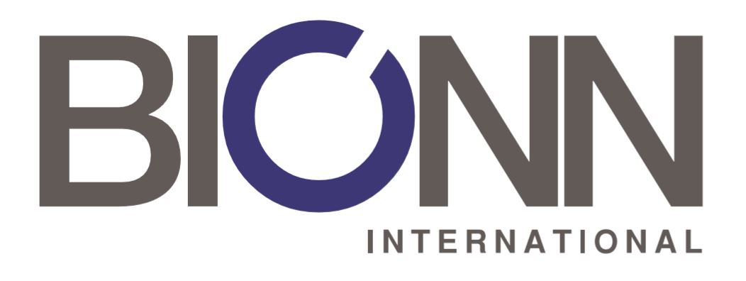 BIONN INTERNATIONAL PTE. LTD.
