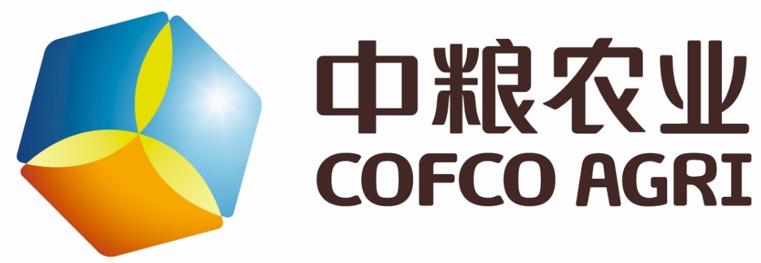 COFCO AGRI CAPITAL PTE. LTD.