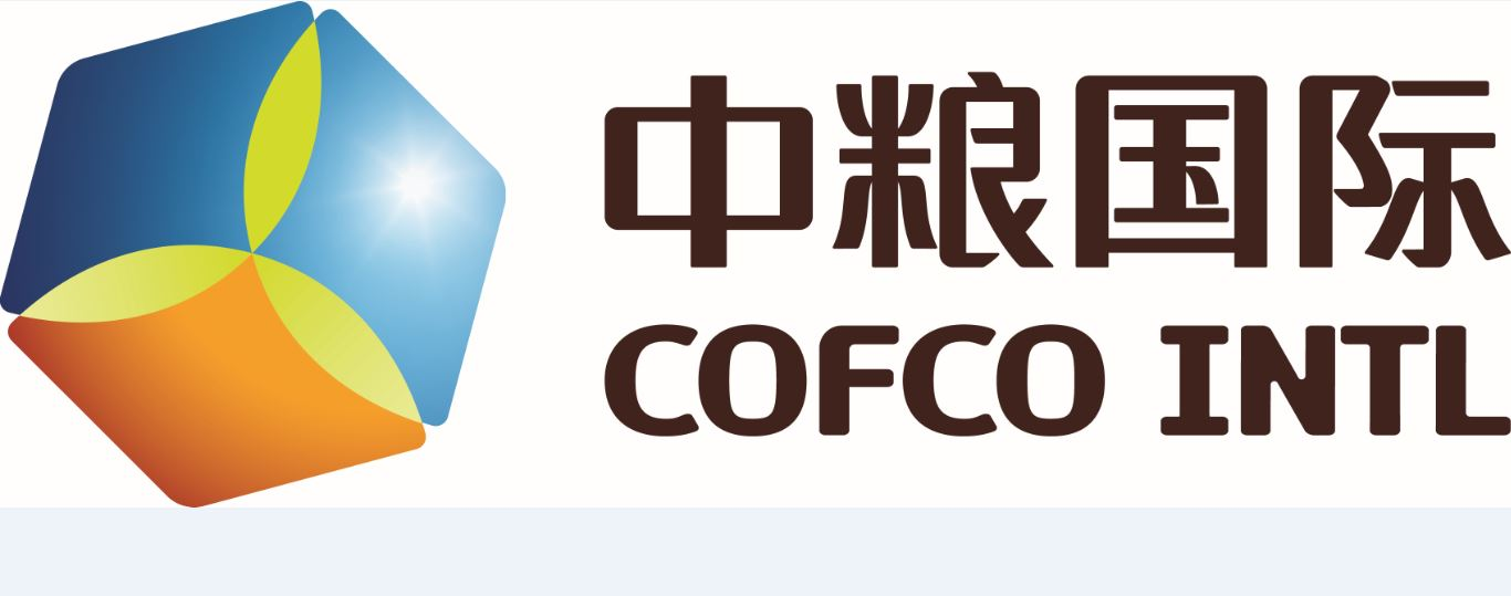 COFCO International Singapore Pte Ltd