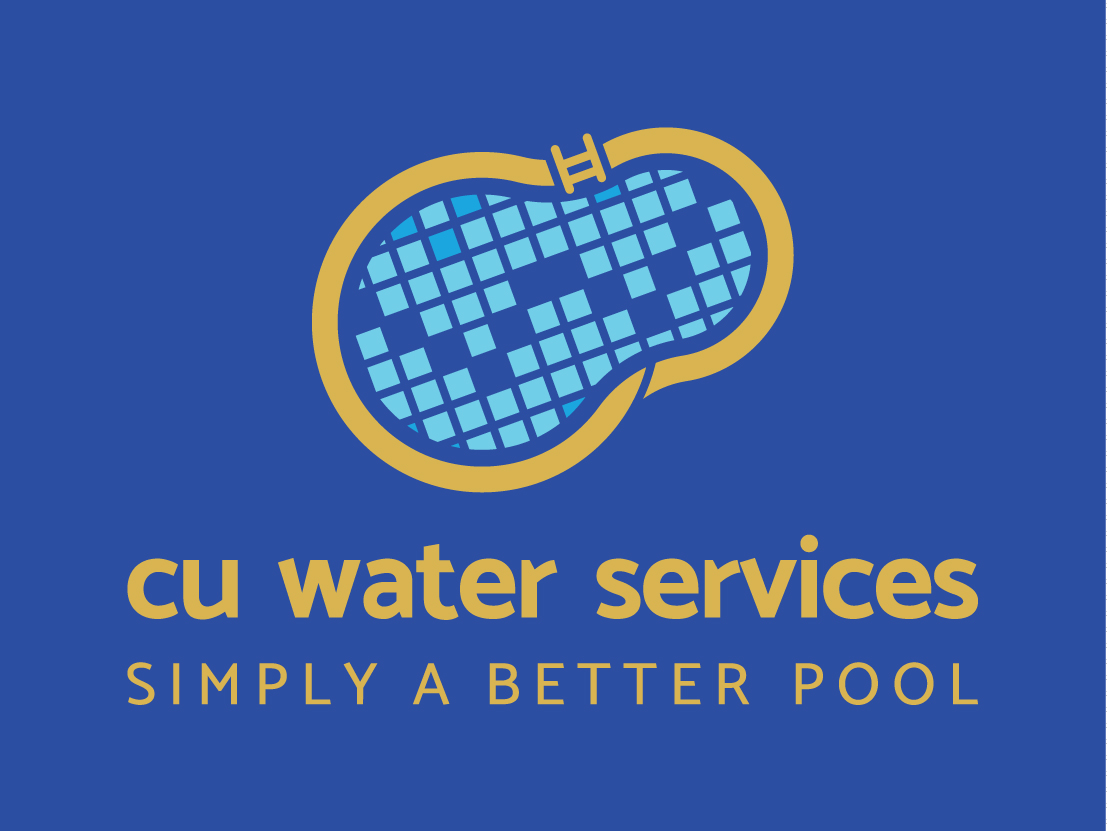 CU Water Services Pte Ltd