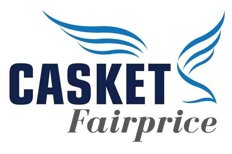 Casket Fairprice Pte Ltd