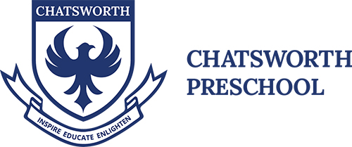 CHATSWORTH PRESCHOOL