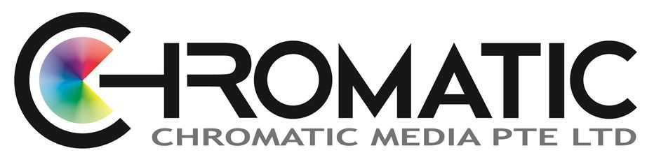 CHROMATIC MEDIA PTE. LTD.