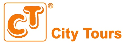 CITY TOURS & CAR RENTALS PTE. LTD.