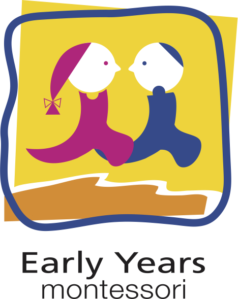 EARLY YEARS EDUCATIONAL SERVICES PTE LTD