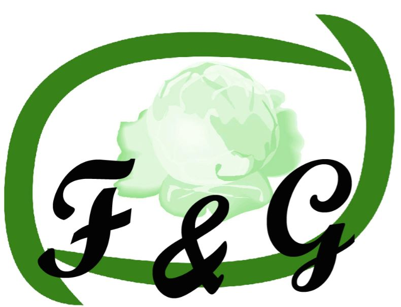 FRESH & GREEN WHOLESALER PTE. LTD.