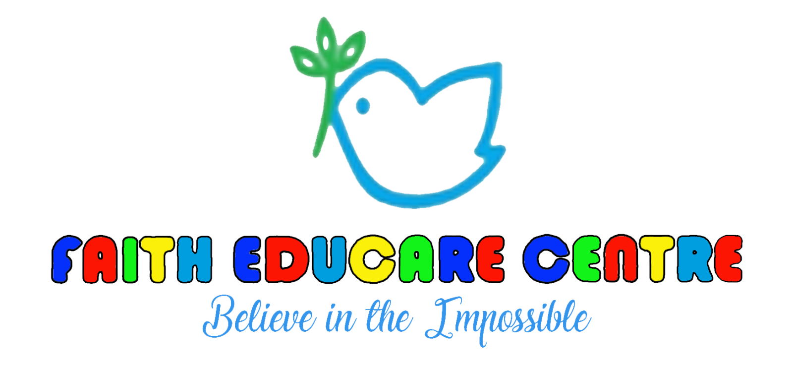 Faith Educare Centre @Sengkang Pte Ltd