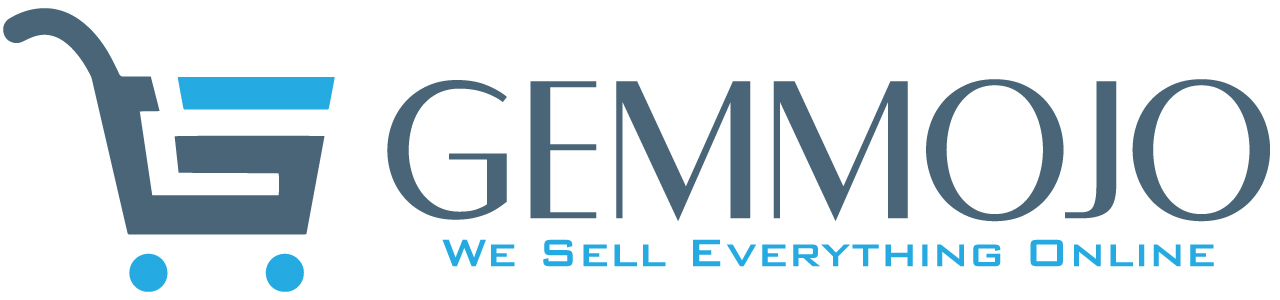 GEMMOJO PTE LTD
