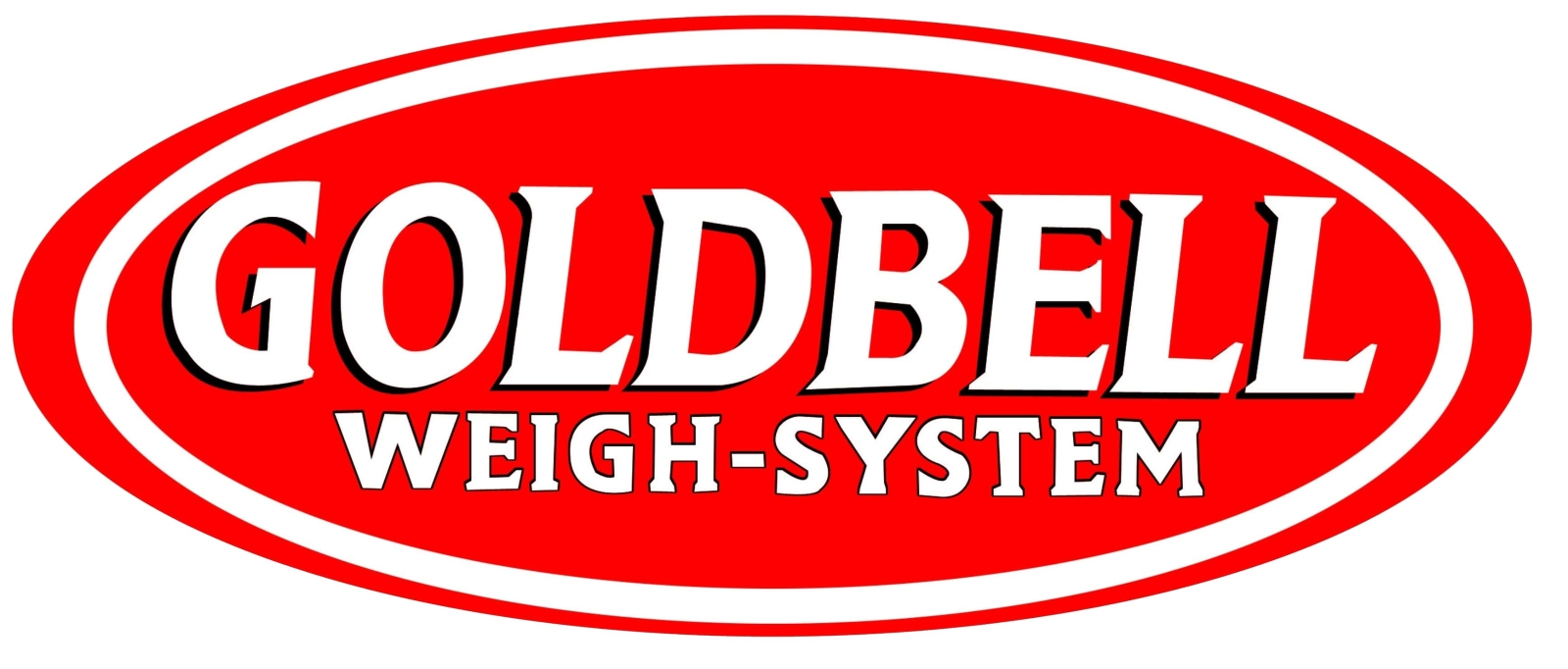 Goldbell Weigh-System Pte Ltd