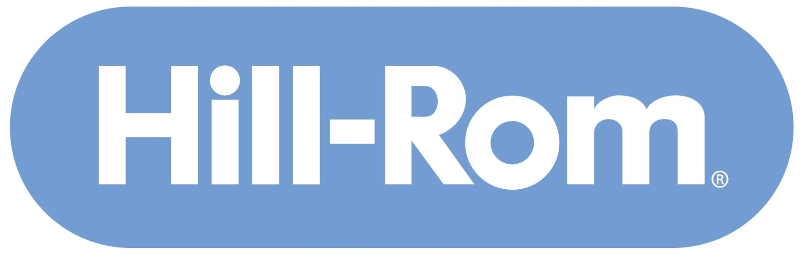 Hill-Rom Services Pte Ltd