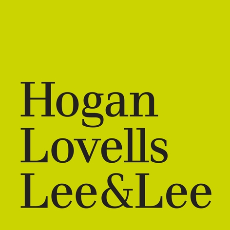 Hogan Lovells Lee & Lee