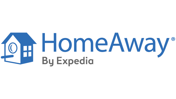 Homeaway Emerging Markets Pte Ltd
