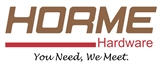 HORME HARDWARE PTE LTD