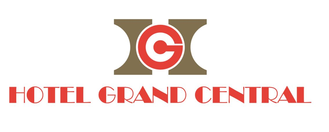 Hotel Grand Central Limited