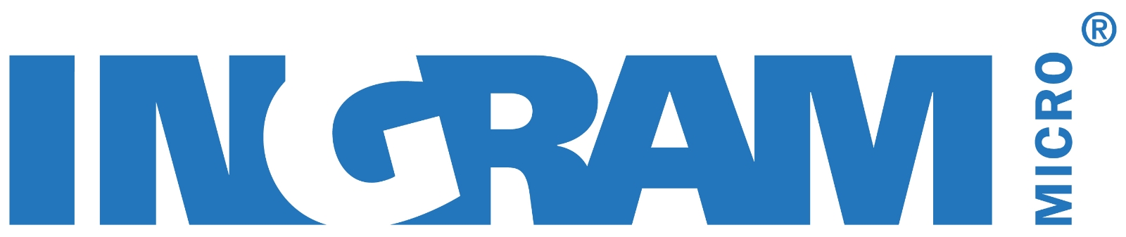INGRAM MICRO ASIA LTD