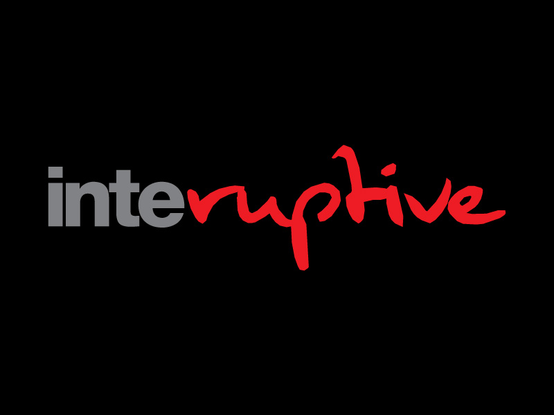 Interuptive Communications 360 Pte Ltd