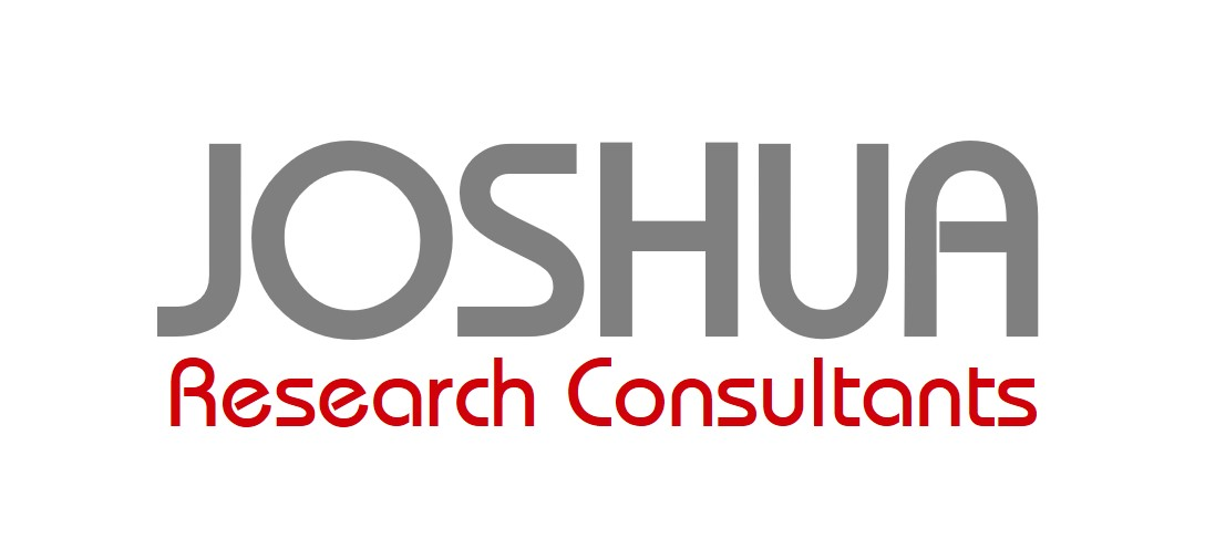 Joshua Research Consultants Ptd Ltd