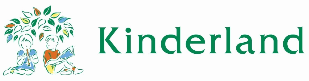 KINDERLAND EDUCARE SERVICES PTE LTD
