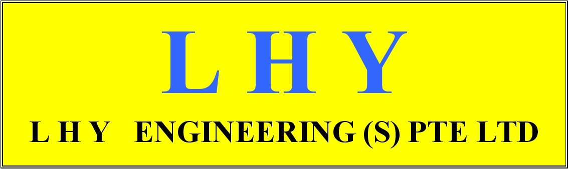 LHY Engineering (S) Pte Ltd