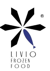 LIVIO FROZEN FOOD PTE. LTD.