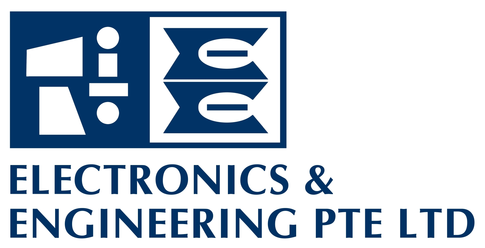 ELECTRONICS & ENGINEERING PTE LTD