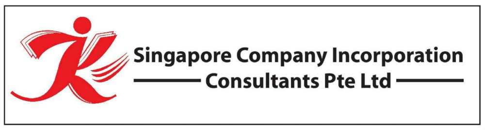Singapore Company Incorporation Consultants Pte Ltd
