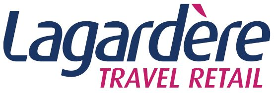 Lagardere Travel Retail Singapore Pte Ltd