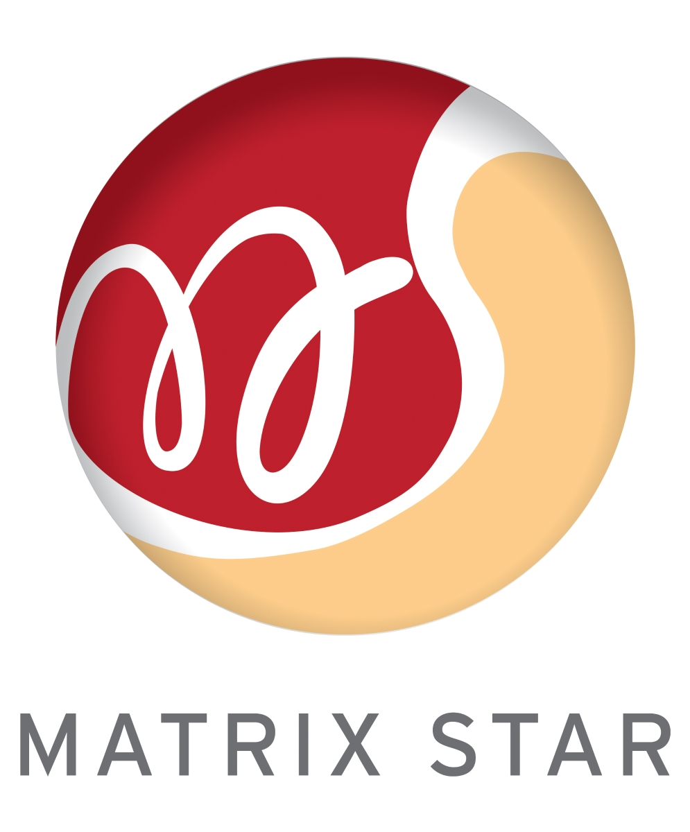 Matrix Star Marketing Pte Ltd