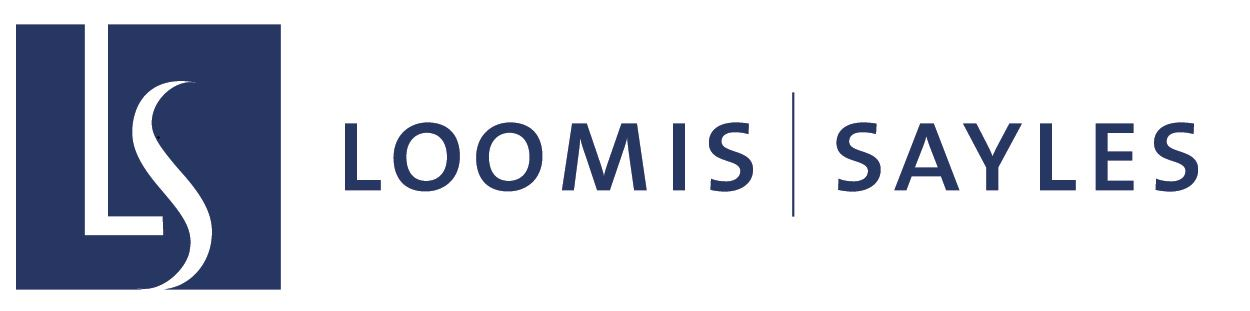 Loomis Sayles Investments Asia Pte. Ltd.