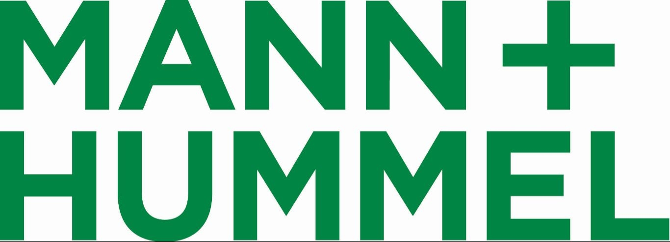 MANN + HUMMEL FILTER TECHNOLOGY (S.E.A.) PTE LTD