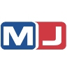 MJ VEGOIL SERVICES (S) PTE LTD