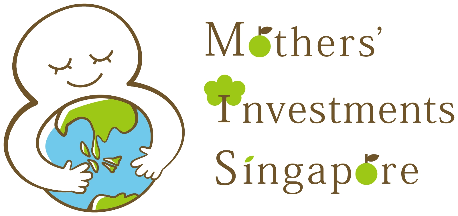 Mothers' Investment Singapore Pte Ltd