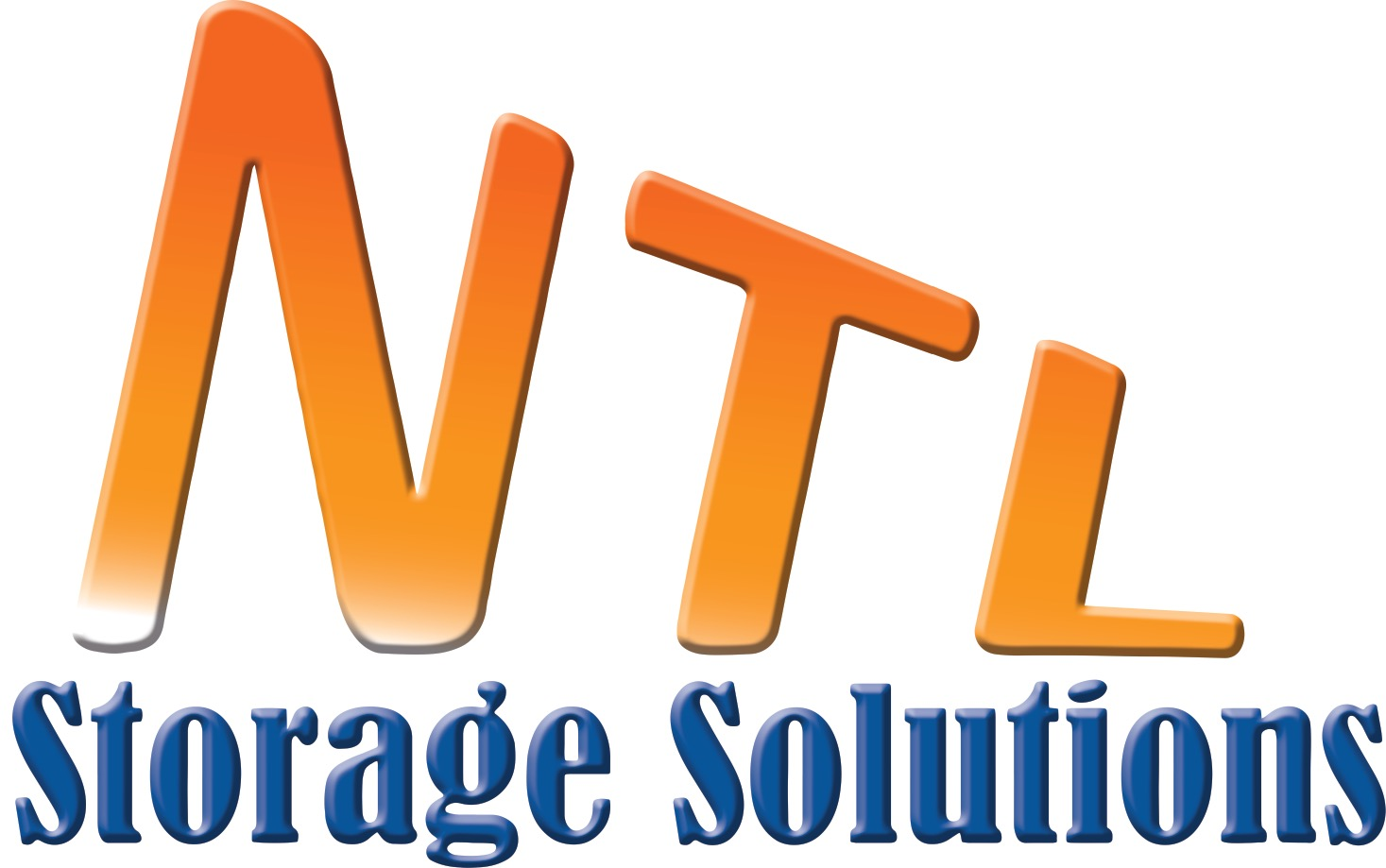 NTL STORAGE SOLUTIONS PTE. LTD.