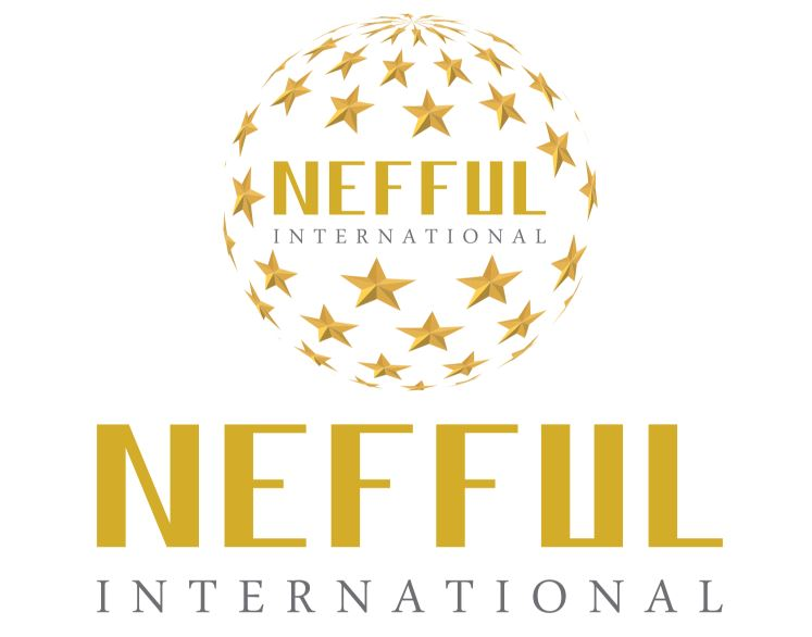 NEFFUL SINGAPORE HOLDINGS PTE. LTD.