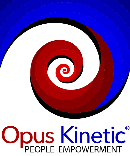 OPUS KINETIC PTE. LTD.