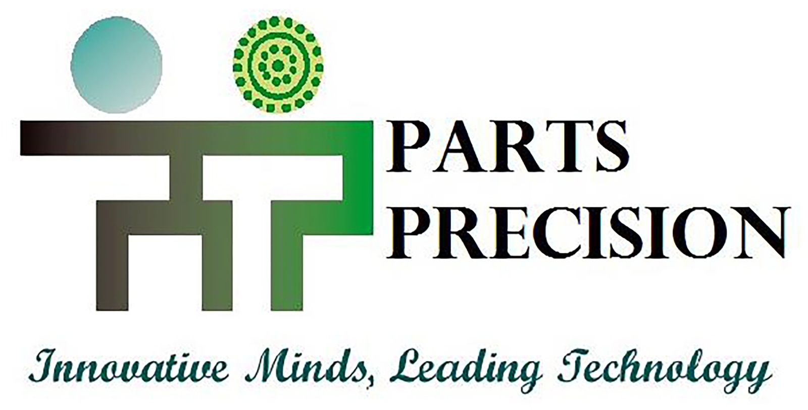 PARTS PRECISION TECHNOLOGY (S) PTE LTD